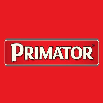 Logo of Primator Weizenbier