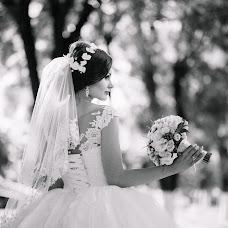 Wedding photographer Aleksandr Mishin (Slon23Rus). Photo of 27.10.2017