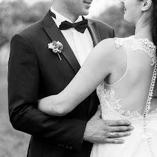 Wedding photographer Rasa Kuzmauskaitė (RasaKuzmauskait). Photo of 16.01.2017