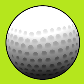 Golf Ball Controller Simulator