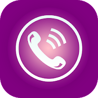 Call Details And Call History