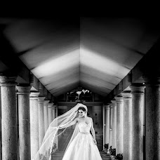 Wedding photographer Mayra Rodríguez (rodrguez). Photo of 05.08.2018
