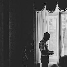 Свадебный фотограф Денис Осипов (SvetodenRu). Фотография от 22.09.2014