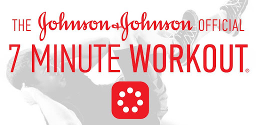 Jnj My Store >> J J Official 7 Minute Workout Apps On Google Play