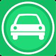 MVA - Motor Vehicle Act apk