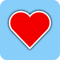 Free Zoosk Dating Chat Tips icon
