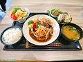 福來東咖啡-Flight Cafe