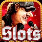 Rock Stars Casino Slots Pokies