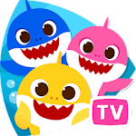 Baby Shark TV : Pinkfong Kids' Songs & Stories 34