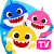 Baby Shark TV : Pinkfong Kids\' Songs & Stories file APK for Gaming PC/PS3/PS4 Smart TV