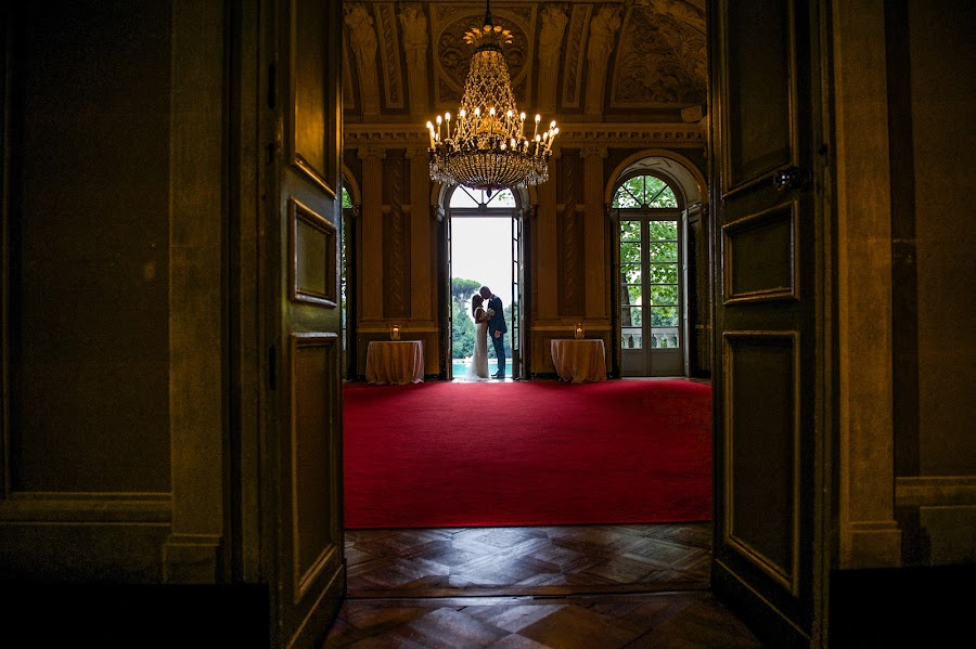 Wedding photographer Veronica Onofri (veronicaonofri). Photo of 04.01.2016