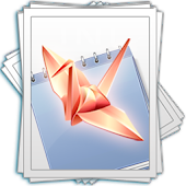 Make Origami Full Version