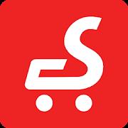 FPT Sendo.vn - Mua sắm trực tuyến giá rẻ, đảm bảo