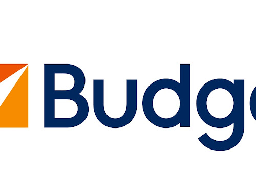 Expressions Of Interest- Budget Rent a Car