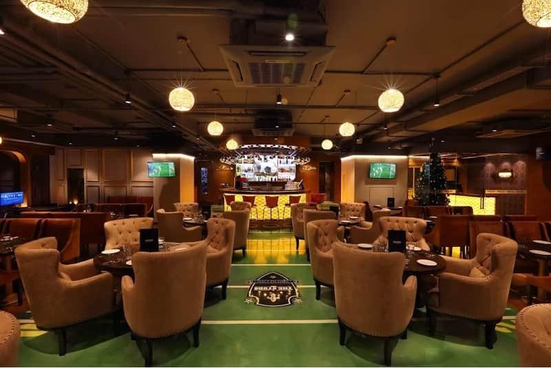 sports-bars-mumbai-Amoeba_Sports_Bar