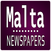Malta Daily Newspapers