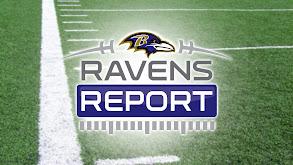 Ravens Report thumbnail