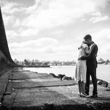 Wedding photographer Simon Brown (simonbrown). Photo of 08.10.2014