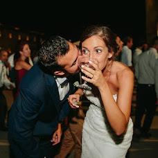 Wedding photographer Eugenia Milani (ninamilani). Photo of 02.02.2017