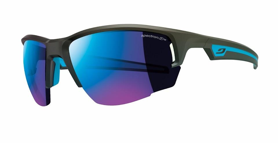julbo venturi lunettes sport