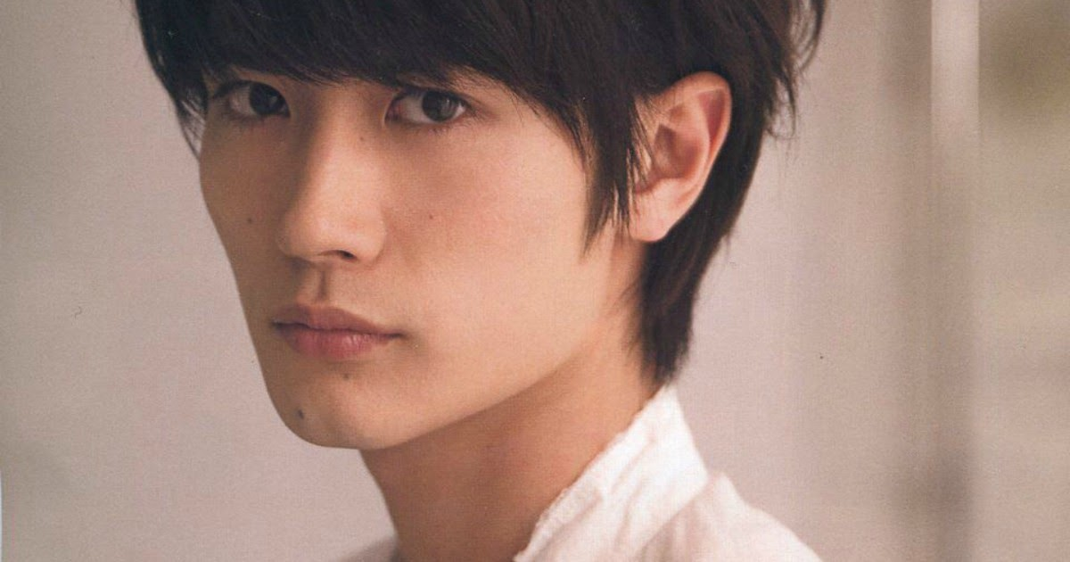 Attack On Titan Actor Haruma Miura Has Passed Away By Suicide Koreaboo