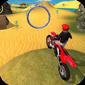 Motorbike Speed Race Mod