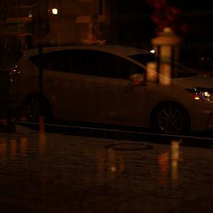 プリウスα ZVW41W 2012年 Gのカスタム事例画像 harukiさんの2018年12月31日22:01の投稿
