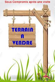 terrain à La Plaine-sur-Mer (44)