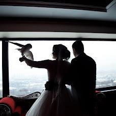 Wedding photographer Elena Mironova (helen72). Photo of 31.01.2016