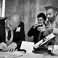 Wedding photographer Angelo Governi (governi). Photo of 09.02.2015