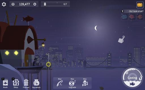 Fishing Life 0.0.119 screenshots 23