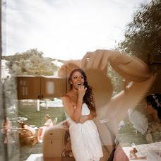 Wedding photographer Aslı Toy (fotografsandigi). Photo of 09.03.2018