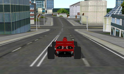 模擬必備免費app推薦|フォーミュラレーシングカーカーゴプレーン線上免付費app下載|3C達人阿輝的APP