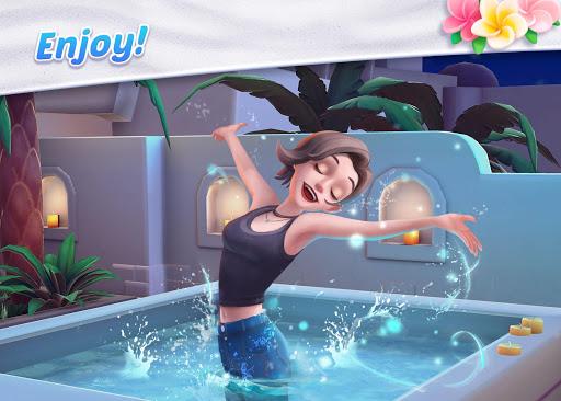 Design Island: 3D Home Makeover 3.15.0 screenshots 17