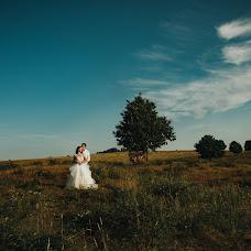 Fotograful de nuntă Laura David (LauraDavid). Fotografia din 31.07.2017
