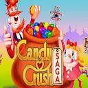 Candy Crush Soda Saga Wallpapers APK