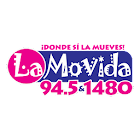 La Movida Radio - Madison icon