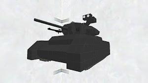 ST-P1