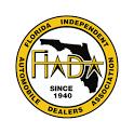FIADA icon