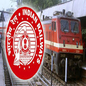 Indian Railways Live Status And Informations