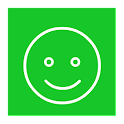 Baby Monitor Ultimate icon
