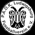 PAOK Ludwigsburg e. V. icon
