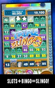 Slingo Adventure Bingo & Slots v16.10.02.3488 Mod