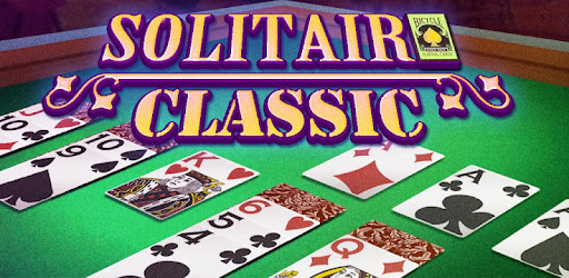 Solitaire Classic Collection 2 7 (Android) - Download APK