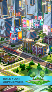 Citytopia: Build your Dream City 2