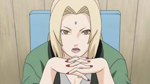 Kakashi, My Eternal Rival! thumbnail