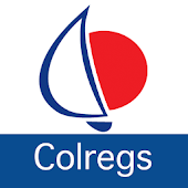 Sunsail Colregs