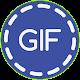 GIF editor - GIF maker (app)