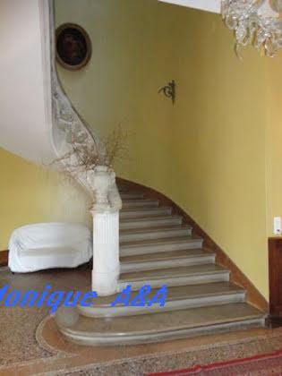 Vente maison 12 pièces 350 m2