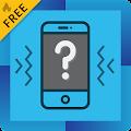 Phone Lookup Premium - Reverse Phone Number Lookup
